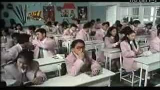 Шалун - The Trouble maker 1995 - 3