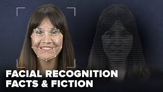 Facial Recognition: What you need to know about tech that knows you