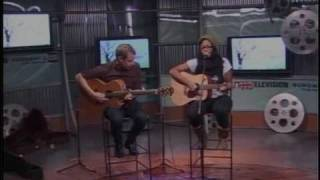 Angel Taylor - Like You Do: Live on Park City Television