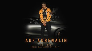 XHANI   Auf Adrenalin Prod. By AlexSayBeats (Official Video)