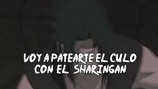 Miniatura del vídeo Naruto RPG