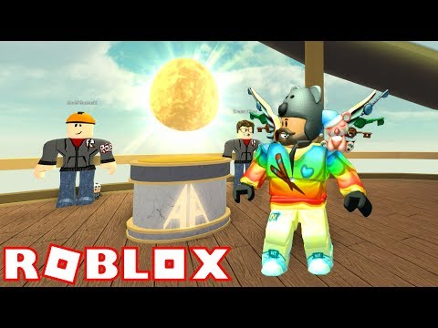 Download Alien Ufo Abducts The Cops Roblox Jailbreak Minecraft Walkthrough Alien Ufo Abducts The Cops Roblox Jailbreak By Thinknoodles Game Video Walkthroughs
