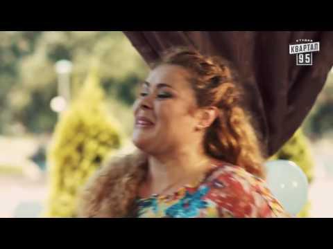 Сергій Буян, відео 10