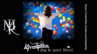 Jean-Marie RIVESINTHE - Joy in your Heart
