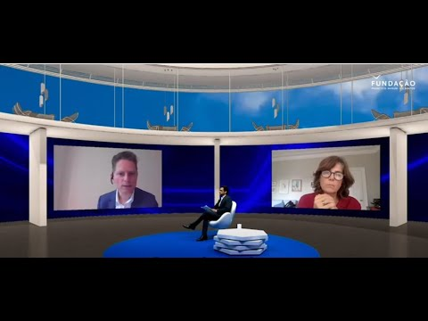 Sessão 2: Dívida e partilha de risco na UE em tempos de pandemia