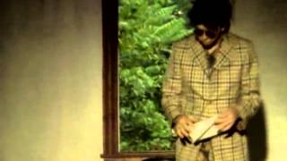 Sparklehorse - Sick Of Goodbyes (Official Video)