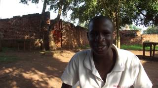 preview picture of video '104d - wasuze otya, sebo / good morning, sir (Lusoga, Aminsi)'