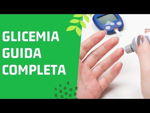 Come utilizzare una pompa di insulina