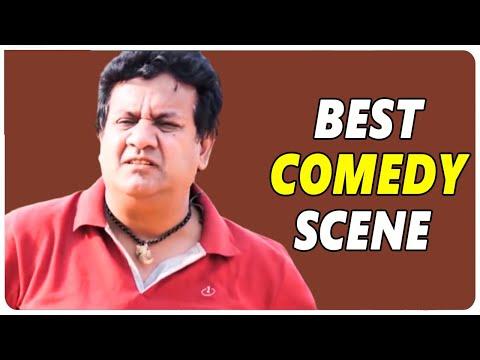 Best Hyderabadi Comedy 006 || Aziz Naser || Mast Ali || Adnan Sajid Khan || shalimarcinema