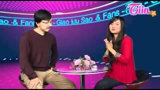 Hài Tết 2012 GS Xoay Dùng thủ đoạn để trở thành giáo sư P2 YouTube