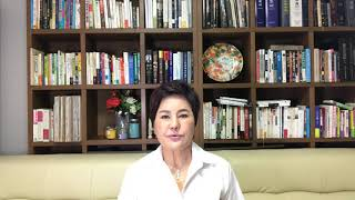 #송영선 시사360- 마윈이 알리바바 떠나는 진짜 이유는? 시진핑의 [ 적폐청산] 대상?