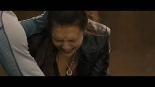 Avengers Age Of Ultron Escena Iroman Vs Ultron Parte 3 Español Latino HD