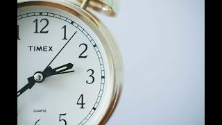 Учёные экспериментально доказали как течёт время. Когда и как сможем переходить в параллельные миры.