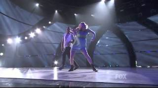 Ain't No Sunshine (Lyrical Hip Hop) - Ryan and Ricky