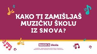Upis u zimski semestar školske 2019/2020. godine!