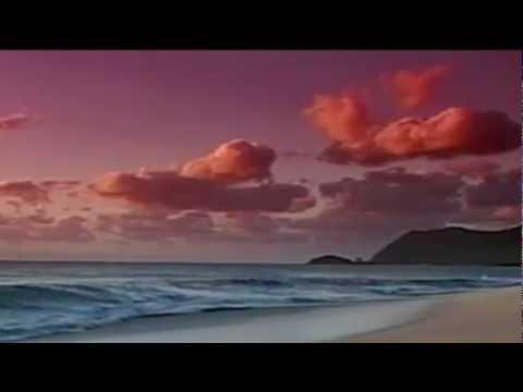 Ouvir Mestre, o Mar Se Revolta