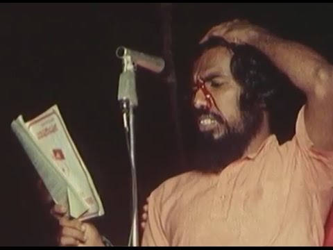 Download Rohana Wijeweera - (1978 සැප්තැම්බර් - යාපනයේදී රෝහණ විජේවීර සහෝදරයාට එල්ල වූ ප්රහාරය) HD Mp4 3GP Video and MP3