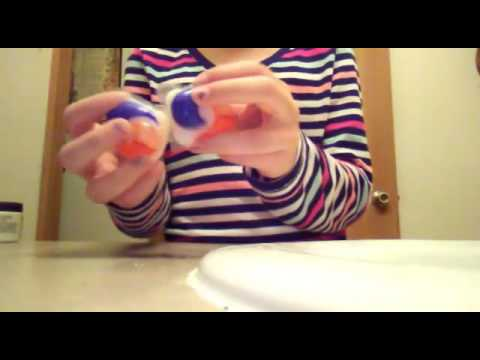 Slime with tide pods again playing slime with tide pods again pause ccuart Images