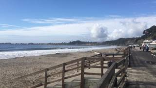 Santa Cruz Beach Homes by the Beach | 421 Seacliff Dr Aptos CA 95003