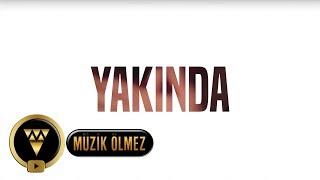 Orhan Ölmez - Gel Ne Olur - Official Video Teaser