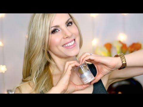 Foundation Routine ♡ L'Oréal True Match Gentle Mineral Makeup