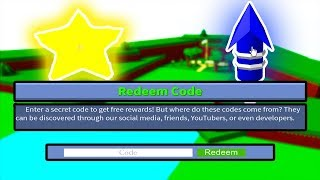 codes for build a boat for treasure roblox 2019 wiki - TH-Clip