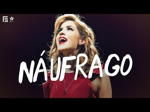 Música Náufrago