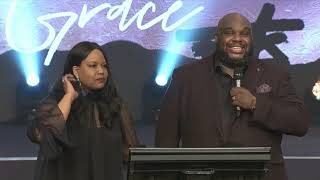 As God Makes A Man Out Of John Gray, Maybe He'll Stop Telling Women What To Do