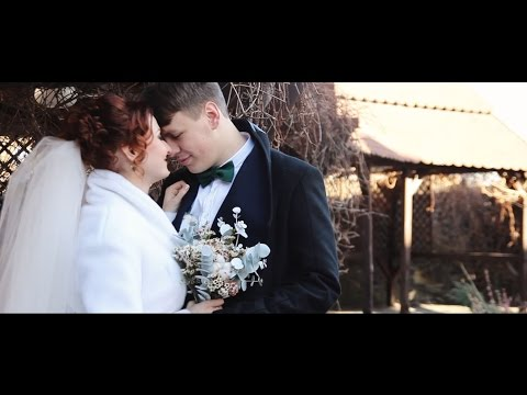 Storytellers Wedding Films, відео 6