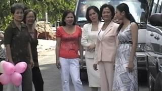 2007.9.16越南少珍結婚