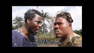 Alagbara Meji - Latest Yoruba Movie 2018 Drama Starring Ibrahim Chatta   Bimbo Oshin