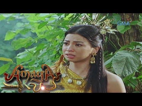 Amaya: Full Episode 62