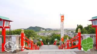 足利の魅力的観光スポット4選|足利市|栃木県|とちぎのしゅしチャンネル