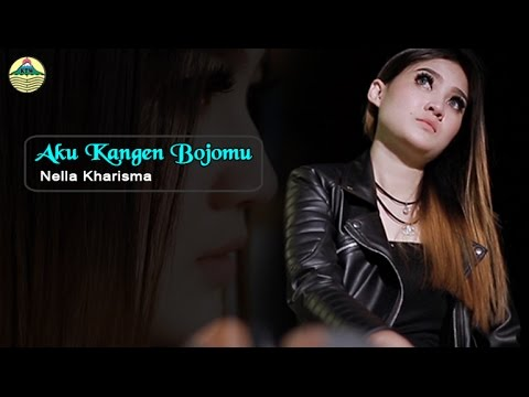 Nella Kharisma - Aku Kangen Bojomu _ Hip Hop Jawa | (Official Video) #music
