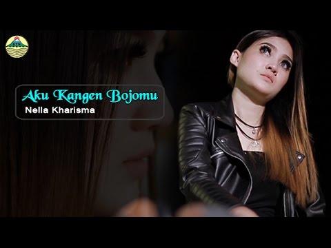 Nella Kharisma Aku Kangen Bojomu Hip Hop Jawa Official Video Music