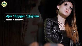 Nella Kharisma - Aku Kangen Bojomu _ Hip Hop Jawa   |   (Official Video)   #music