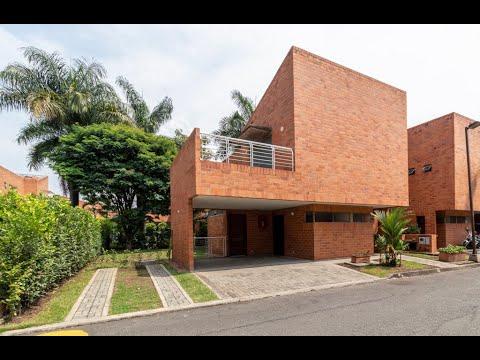 Casas, Venta, Ciudad Jardín - $850.000.000