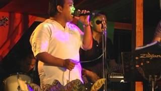 KUYAMIS II cover Songs