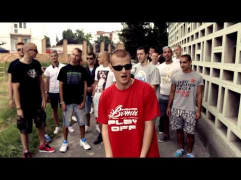 Maximum - Bomer - 5 minút slávy (prod. Nicky)