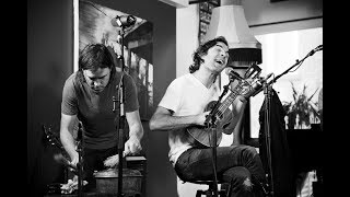 The Barr Brothers | House Of Strombo