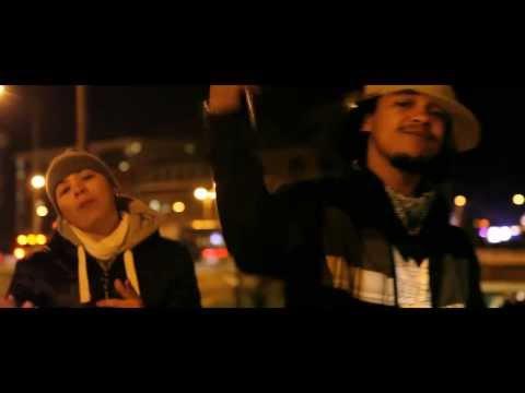 SPizzle ft. Naughty - Aint Got Da Tyme (StarPlaya Ltd )