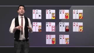 Le Prime 2 Carte | La Scuola Di Poker By GDpoker - Lezione 5