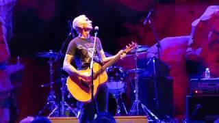 Everclear - Brown Eyed Girl (Van Morrison cover) - 8/25/18 - Mohegan Sun - Wolf Den - Uncasville, CT