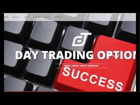 Demo gratuita per trading on line