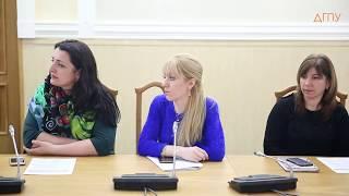 В ДГПУ стартовали курсы повышения квалификации