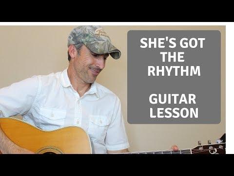 Blog   Learn Guitar Favorites