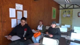 preview picture of video 'Concurso COMO LA VES - Escuela Técnica Chuy'