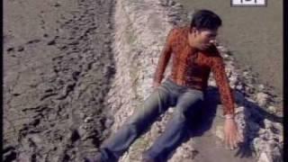 Ekdin Ghum Bhenge Dekhi - Sheikh Ishtiaque - YouTube