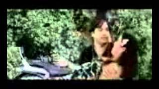 Timi Lai Kunai Pal   YouTube