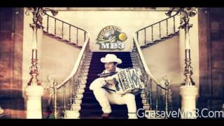 """Remmy Valenzuela - Vas A Sufrir Por Mi (Álbum 2014) """"DESCARGAR"""""""